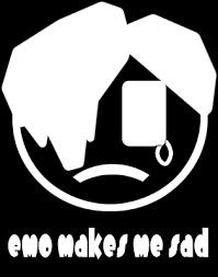 Image result for emo gif