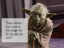 Famous Yoda Quotes New Wisdom From Yoda Inspiring Quotes Simple Life Strategies