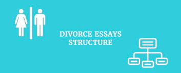 great persuasive essay on divorce useful tips to succeed