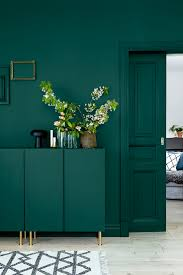 Best 25+ Green rooms ideas on Pinterest | Green living room walls, Green  lounge and Green walls