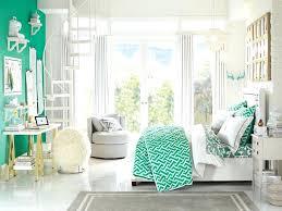 modern teen bedroom furniture. Modern Furniture For Teenage Bedrooms Bedroom Small Rooms Unique Teens Room Captivating . Teen