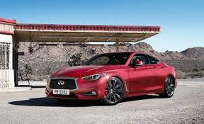 2018 infiniti g37 coupe. simple 2018 2017 infiniti q60 the gorgeous replacement for the g37 coupe on 2018 infiniti g37 coupe r