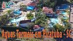 imagem de Piratuba Santa Catarina n-2