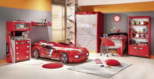 bedroom set with regard kids room clipsuper little boys room cars inside kids room cars intended for inspire kids car themed bedroom furniture