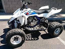 new used motorcycles for sale motorcycles on autotrader