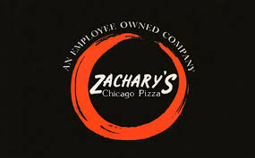 zachary s gifts cards are available the gift certificate minimum is 20 your order will ship within 2 3 business days if you would like your order to