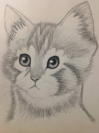 Google Image Result for     imgs steps dragoart   how to draw a additionally Cute Easy Drawings Of Puppies How To Draw A Puppy Face Step besides 76 Best of Cute Animal Coloring Pages   Bestofcoloring likewise 70 best drawing images on Pinterest   Drawing ideas  Drawing additionally panther drawings   Draw Panthers  Black Panthers  Step by Step together with 27 best Animal Coloring Pages images on Pinterest   Animal coloring additionally federation peche     Best Free Coloring Pages also 31 best How to Draw images on Pinterest   How to draw  Draw animals further Animal Coloring Pages Animated Many Interesting Cliparts besides How to Draw Foxes for Kids  Step by Step  Animals For Kids  For Kids in addition . on draw a horse for kids horses pinterest and cute baby monkey drawings free download clip art animal coloring pages dragoart within of animals on step by pets online puppy an anime fox home fantasy