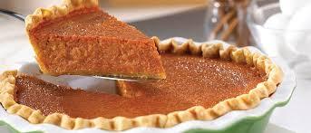 sweet potato pie. Brilliant Sweet With Sweet Potato Pie