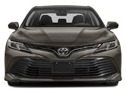 2018 toyota camry interior. Wonderful Toyota 2018 Toyota Camry LE In Concord NC  Hendrick Concord And Toyota Camry Interior