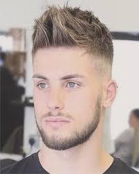 Haartrends Mannen 2019