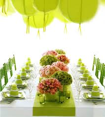 Summer Wedding Decorations | table decor  Lili Durkin Photographer  San  Francisco, Carmel,