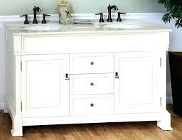 58 inch bathtub inch bathroom vanity amazing of marvelous inch bathroom vanity small double sink 58 inch bathtub
