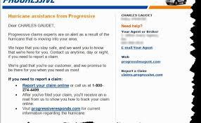 Progressive Retrieve Quote Gorgeous Progressive Retrieve Quote Pleasing Progressive Auto Insurance Quote