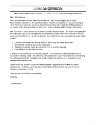 Resume Cover Letter Examples Screnshoots Studiootb