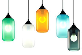 full size of multi coloured glass light shades colored filters for mr16 lamp ceiling lights pendant