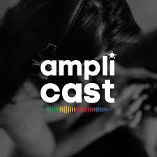 Amplicast