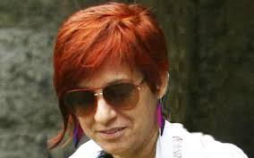 Image result for Sandra Ortega Mera