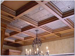 ... Decorative Ceiling Panels Home Depot Ceiling Refreshing Home Depot Ceiling  Tiles 2x4 Momentous Home ...
