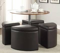 boconcept coffee table adjule height side table adjule coffee table