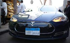 Maybe you would like to learn more about one of these? Egyptian Electric Motor Company To Invest 53 Million In Electric Cars