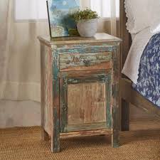 vintage wooden furniture. plain wooden add pastoral beauty to any room with this u0027darau0027 reclaimed wood cabinet for vintage wooden furniture