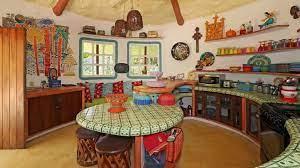 21 mexican interior design ideas you