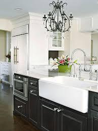 White Farmhouse Kitchen Sink 33 White Farmhouse Kitchen Sink