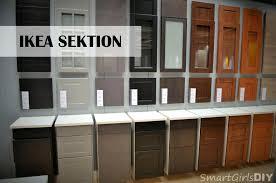 kitchen cabinets at ikea ikea kitchen cabinets reviews singapore