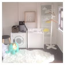 cubby house furniture. A Cute Cubby House Space Featuring Our Wooden Furniture. Play Furniture Y