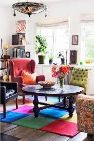 Best 25 Bohemian Living Spaces Ideas On Pinterest  Boho Living Bohemian Living Rooms