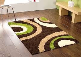 Green And Brown Rugs Rug Designs