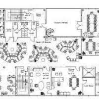 office space planners. modren space interesting 30 office room planner design inspiration of 4 small with space planners