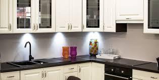 spacious small kitchen design. Small Kitchen Feel Spacious. Previous Next · View Larger Image Spacious Design A