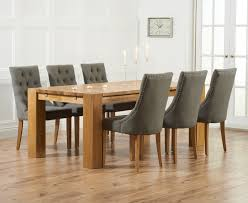 nice fabric dining room chairs and grey fabric dining room chairs with goodly gray upholstered dining