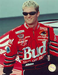 Image result for nascar young Dale Earnhardt Jr