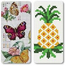 Easy Cross Stitch Patterns New Easy Cross Stitch Patterns Ideas APK Download Free Education APP