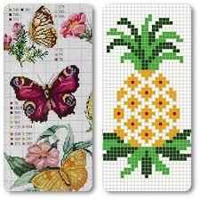 Easy Cross Stitch Patterns New Easy Cross Stitch Patterns Ideas APK Download Free Education APP