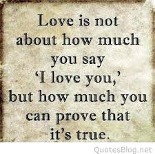 Best Love Quotes Of All Time Custom Quotes About Time And Love Wonderful Best Love Quotes Of All Time