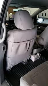 shearcomfort seat covers honda