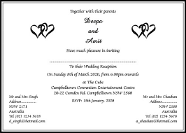 indian wedding card matter in hindi lake side corrals Wedding Cards Invitation Wordings In Hindi hindu wedding cards wordings hindu wedding invitations wordings indian wedding card invitation wordings in hindi