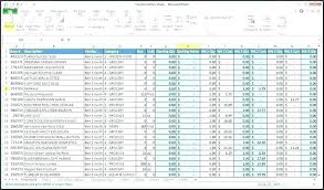 Excel Templates Spreadsheet Business Excel Spreadsheets Accounting Spreadsheet Excel Simple