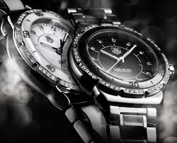 lady formula 1 steel ceramic the home of tag heuer collectors the other trademark of the lady formula 1