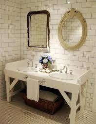 antique looking bathroom vanity. Vintage Bathroom Vanity Sink Style Giving The Antique Looking O