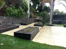 premium landscape design from auckland north s new zealand