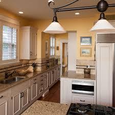 custom kitchens. Voell Custom Kitchens