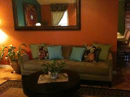 Teal Living Room Decorating Teal Living Room Chair Cooper Arm Chair Arm Chairs Living Room