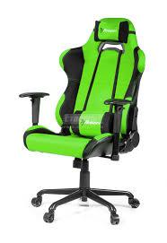 <b>Компьютерное кресло (для геймеров</b>) Arozzi Torretta XL купить со ...