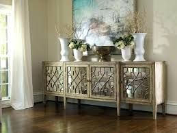 console table decor. Decorating A Console Table In Entryway How To Decorate Foyer Decor S