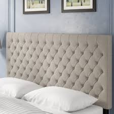 low height headboards. Wonderful Low Quickview For Low Height Headboards