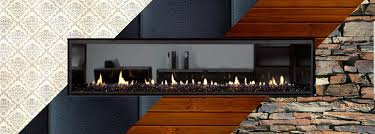 with escea high efficiency dx series multiroom gas fireplaces you can finish surround of the frameless